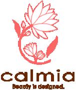 calmia エステティツクサロン カルミア